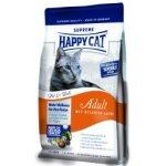 Happy Cat Adult Fit&Well Atlantik Lachs Fish 4kg