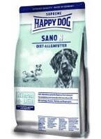Happy dog Sano-Croq N 7,5kg