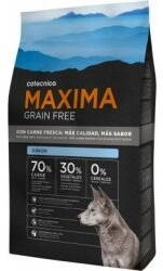 Maxima Dog Grain Free Junior 14kg