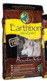 Holistic Earthborn Primitive Natural 2,5 kg