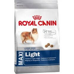 Royal canin Kom. Maxi Light 3,5kg